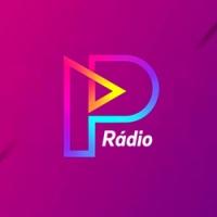 Rádio Pop Play