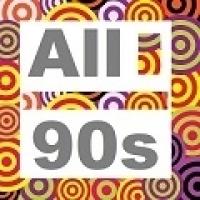All 90s Radio