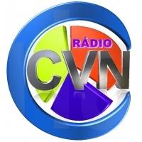 Web Radio CVN