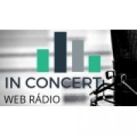 In Concert Web Rádio