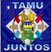 Rádio Tamu Juntos FM