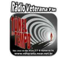 Rádio Veterana FM