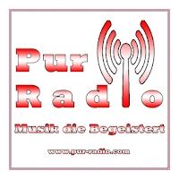 Rádio Volksmusikpur