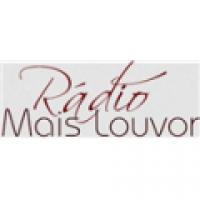 Rádio Mais Louvor