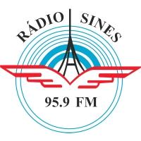Radio Sines 95.9 FM