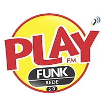 PLAYFM Funk