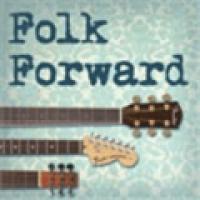 Rádio SomaFM: Folk Forward