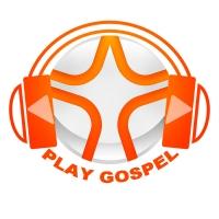 Play Gospel Live