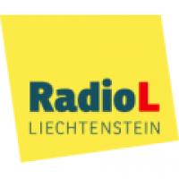 Rádio Liechtenstein