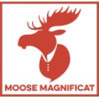 Moose Magnificat