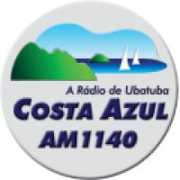 Costa Azul 1140 AM