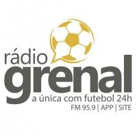 Grenal 95.9 FM