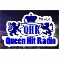 Rádio Queen Hit 98.6 FM