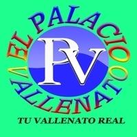 Rádio EL PALACIO VALLENATO