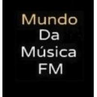 Rádio Mundo da Música FM