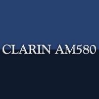 Rádio Clarin - 580 AM