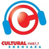 Rádio Cultural FM - 105.9 FM