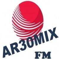 Rádio AR30MIX