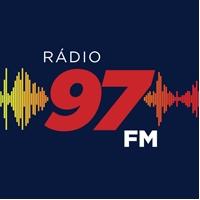 Rádio 97 FM - 97.9 FM