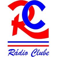 Rádio Clube - 100.7 FM