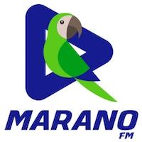 Rádio Marano - 102.3 FM