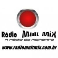 Rádio Mult Mix