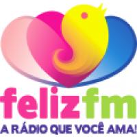 Rádio Feliz FM - 540 AM