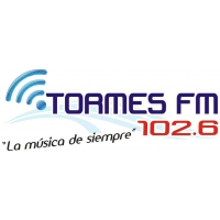 Rádio Tormes FM - 102.6 FM