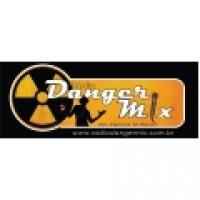 Rádio DANGER MIX