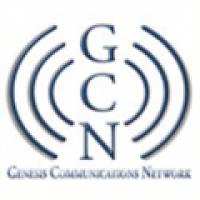Radio GCN Live 1