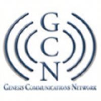 Rádio GCN Live 1