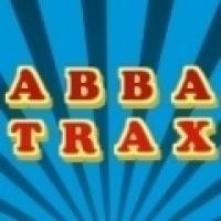 Rádio Abba Trax
