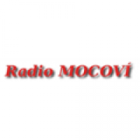 Radio Mocoví 800 AM