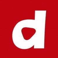 Difusora 94.5 FM