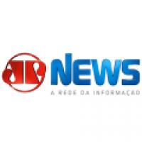 Rádio Jovem Pan News - 900 AM