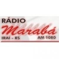 Rádio Marabá - 1080 AM