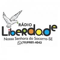 Rádio Liberdade Brasil
