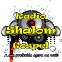 Shalom Gospel