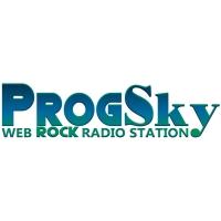 ProgSky