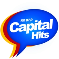 Rádio Capital FM - 87.9 FM