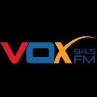 Rádio Vox 94.5 FM