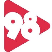 Rádio 98 FM BH - 98.3 FM
