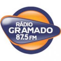 Gramado 87.5 FM