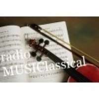 Rádio MUSIClassical