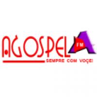 Agospel FM