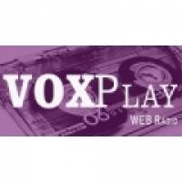 Rádio Vox Play