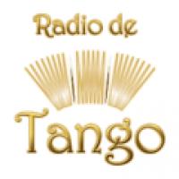 Rádio De Tango