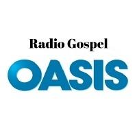 Radio Gospel Oasis