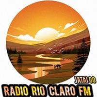 RADIO RIO CLARO FM
