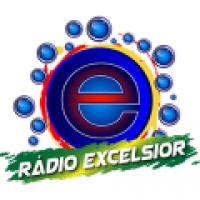 Rádio Excelsior FM - 96.1 FM